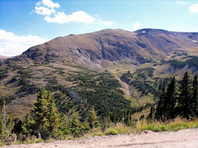 2006_8_Rocky_Mountain_National_Park (50)