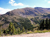 2006_8_Rocky_Mountain_National_Park (50)