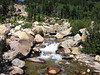 2006_8_Rocky_Mountain_National_Park (30)