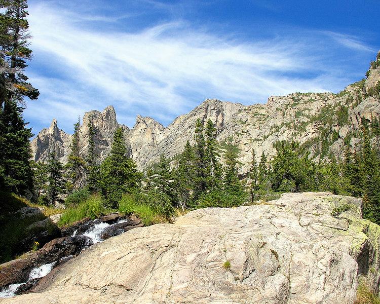 2006_8_Rocky_Mountain_National_Park (135)