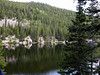 2006_8_Rocky_Mountain_National_Park (90)