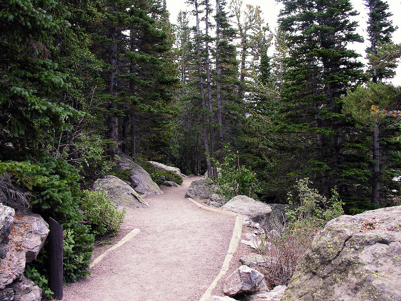 2006_8_Rocky_Mountain_National_Park (86)