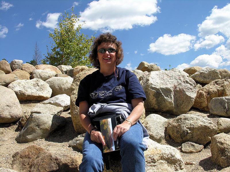 2006_8_Rocky_Mountain_National_Park (24)