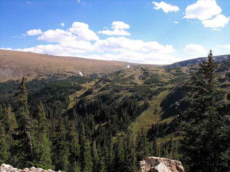 2006_8_Rocky_Mountain_National_Park (49)