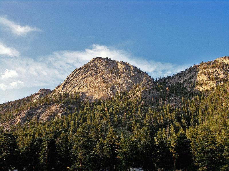 2006_8_Rocky_Mountain_National_Park (79)