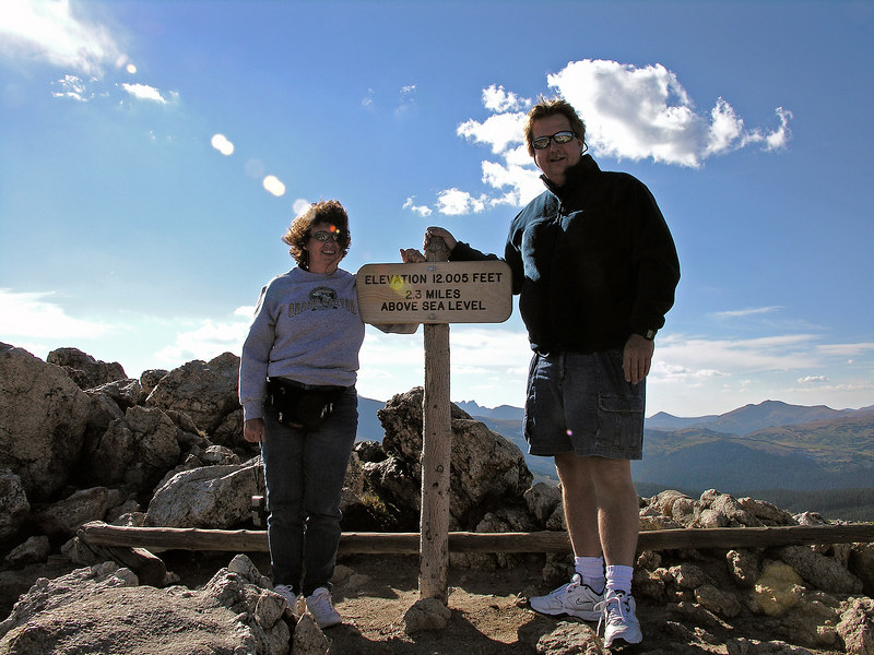 2006_8_Rocky_Mountain_National_Park (70)