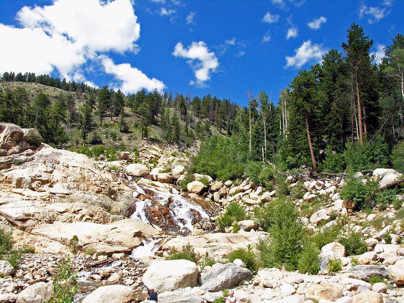 2006_8_Rocky_Mountain_National_Park (20)