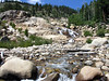 2006_8_Rocky_Mountain_National_Park (23)