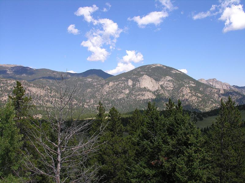 2006_8_Rocky_Mountain_National_Park (10)