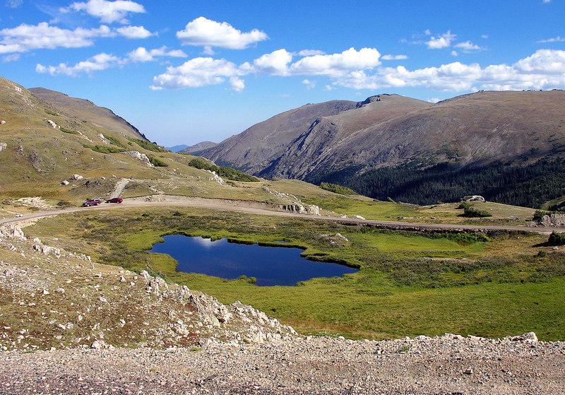 2006_8_Rocky_Mountain_National_Park (60)