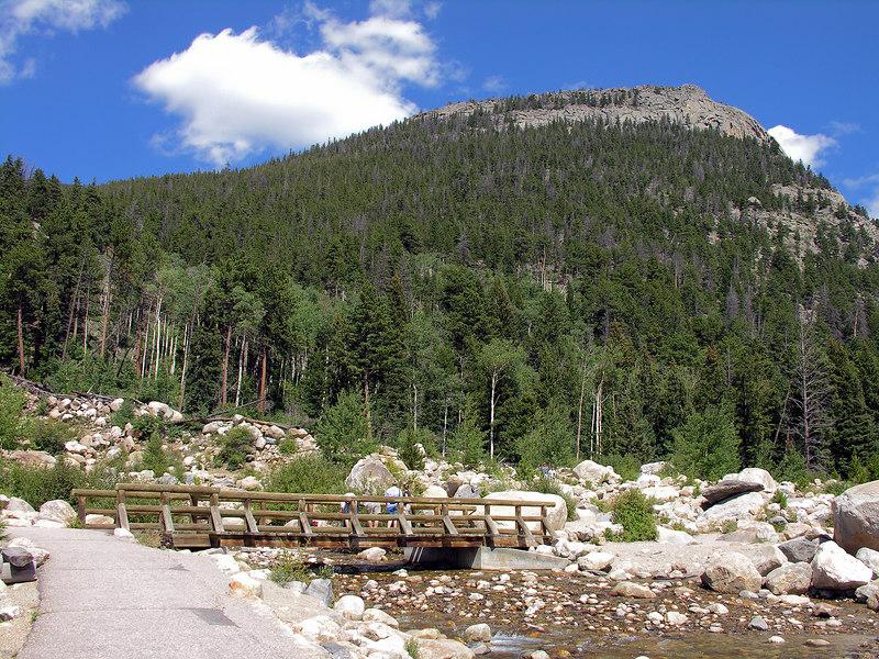 2006_8_Rocky_Mountain_National_Park (29)
