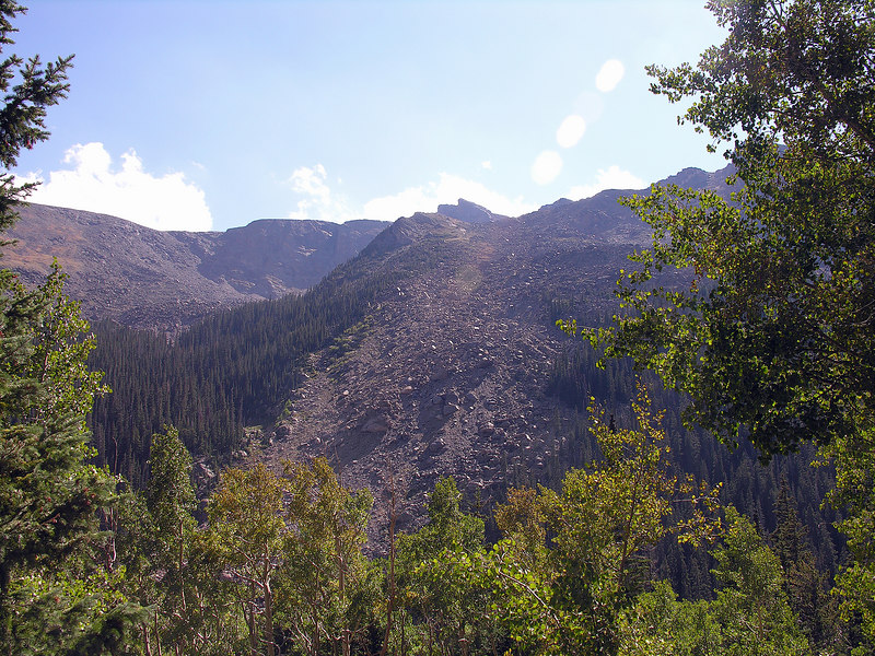 2006_8_Rocky_Mountain_National_Park (39)