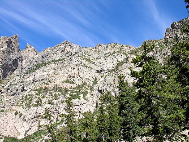 2006_8_Rocky_Mountain_National_Park (129)