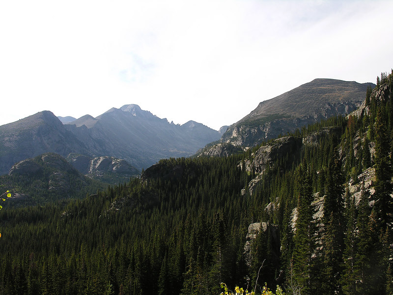 2006_8_Rocky_Mountain_National_Park (103)