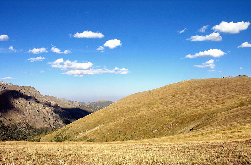 2006_8_Rocky_Mountain_National_Park (73)