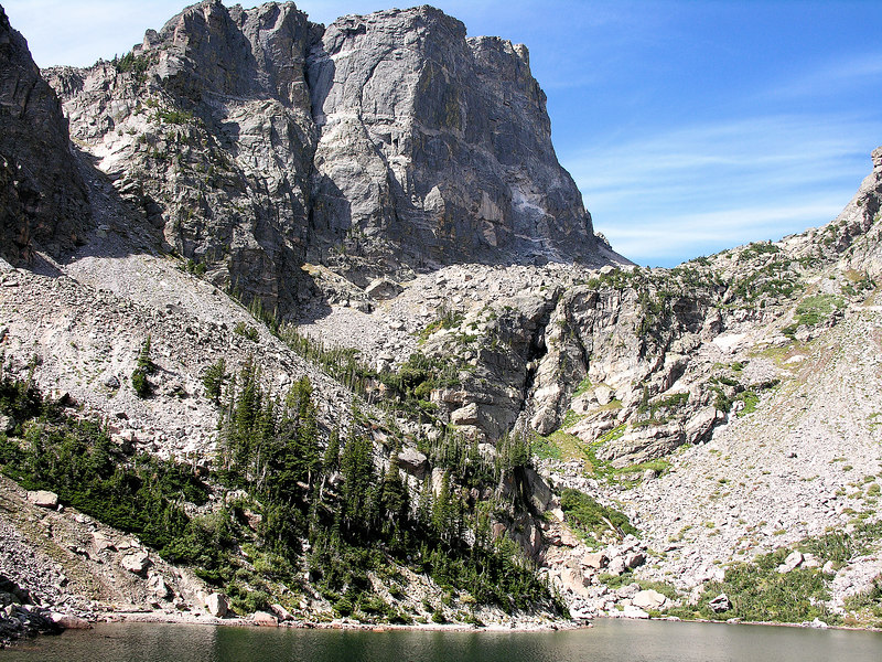 2006_8_Rocky_Mountain_National_Park (118)