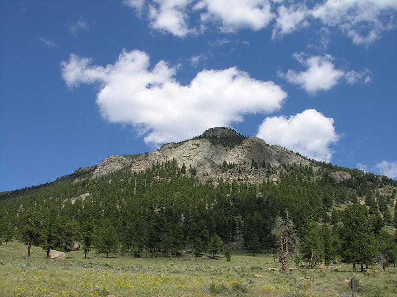 2006_8_Rocky_Mountain_National_Park (4)