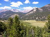 2006_8_Rocky_Mountain_National_Park (12)