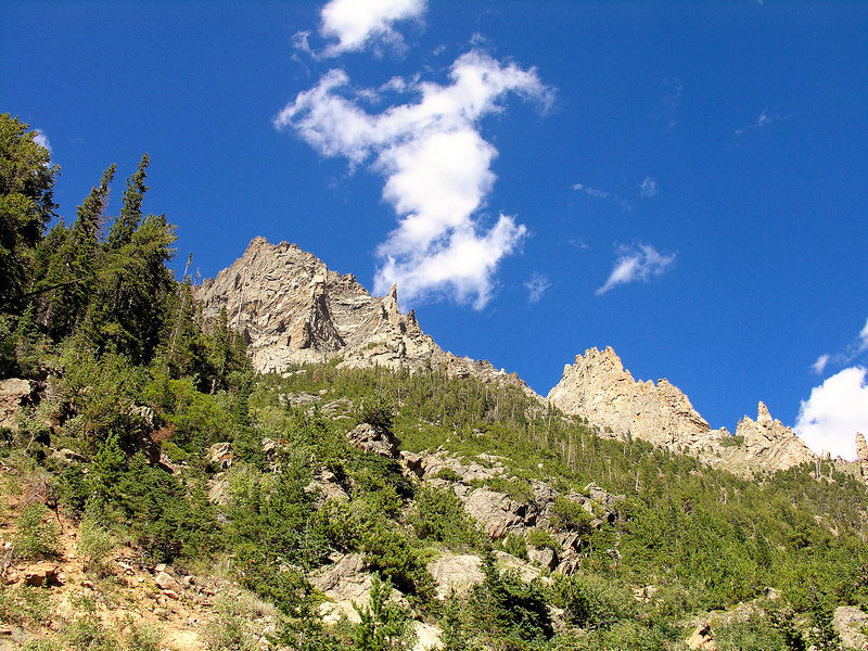 2006_8_Rocky_Mountain_National_Park (41)