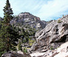 2006_8_Rocky_Mountain_National_Park (112)