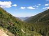 2006_8_Rocky_Mountain_National_Park (40)