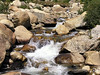 2006_8_Rocky_Mountain_National_Park (31)
