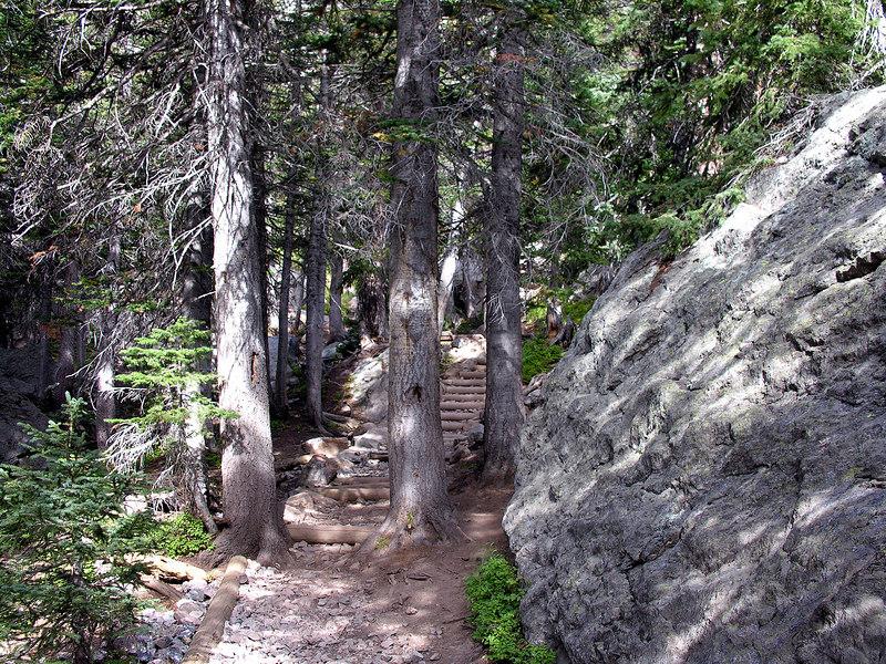 2006_8_Rocky_Mountain_National_Park (111)