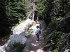 2006_8_Rocky_Mountain_National_Park (110)