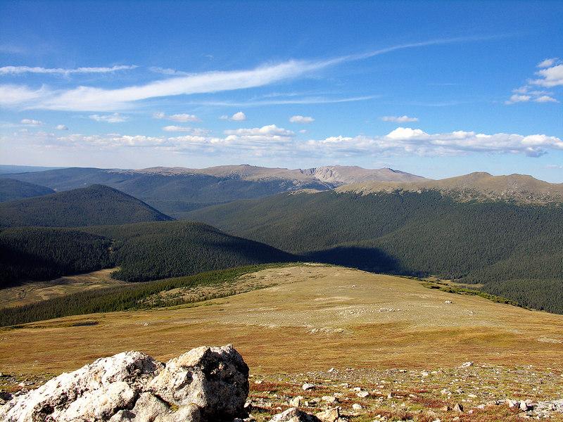 2006_8_Rocky_Mountain_National_Park (71)