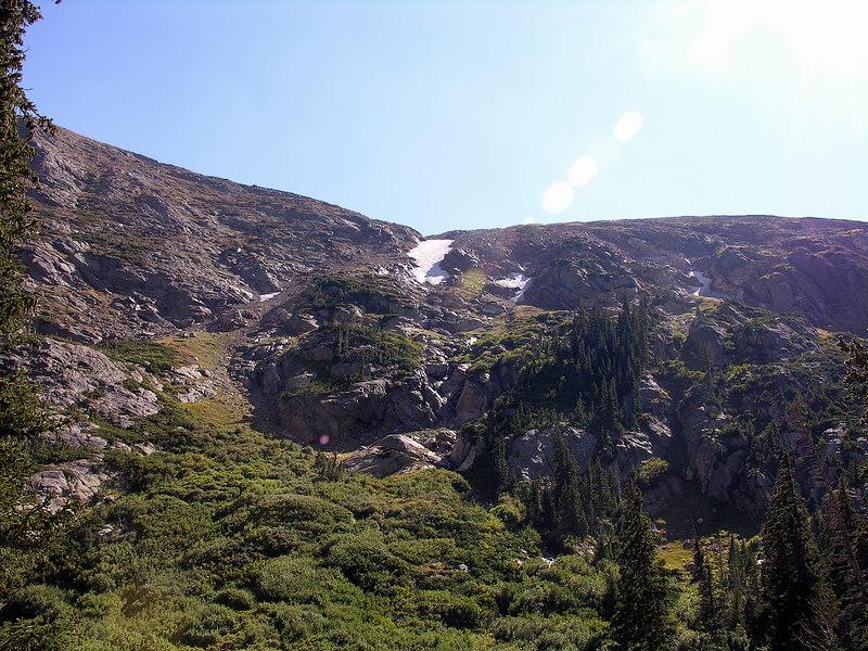 2006_8_Rocky_Mountain_National_Park (42)