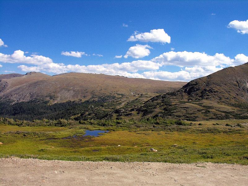 2006_8_Rocky_Mountain_National_Park (54)