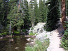 2006_8_Rocky_Mountain_National_Park (109)