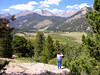 2006_8_Rocky_Mountain_National_Park (15)