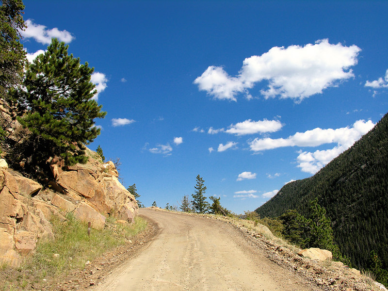 2006_8_Rocky_Mountain_National_Park (34)