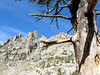 2006_8_Rocky_Mountain_National_Park (119)
