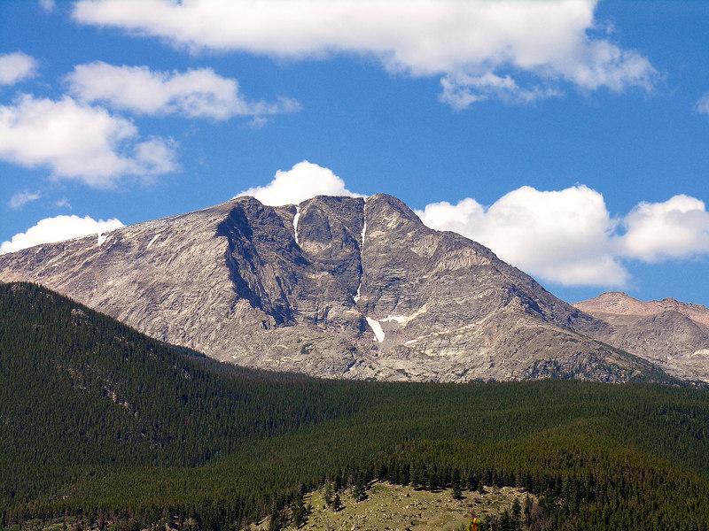 2006_8_Rocky_Mountain_National_Park (13)