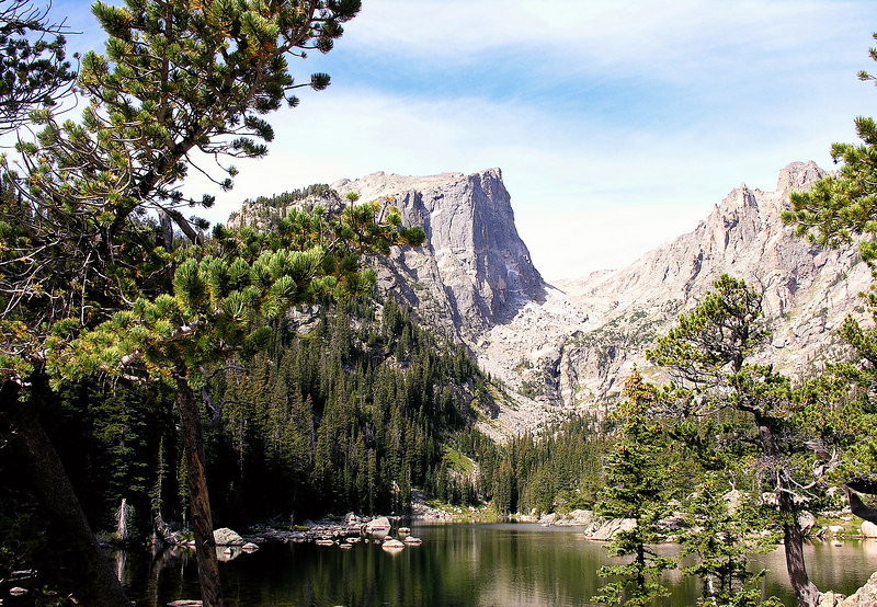 2006_8_Rocky_Mountain_National_Park (105)