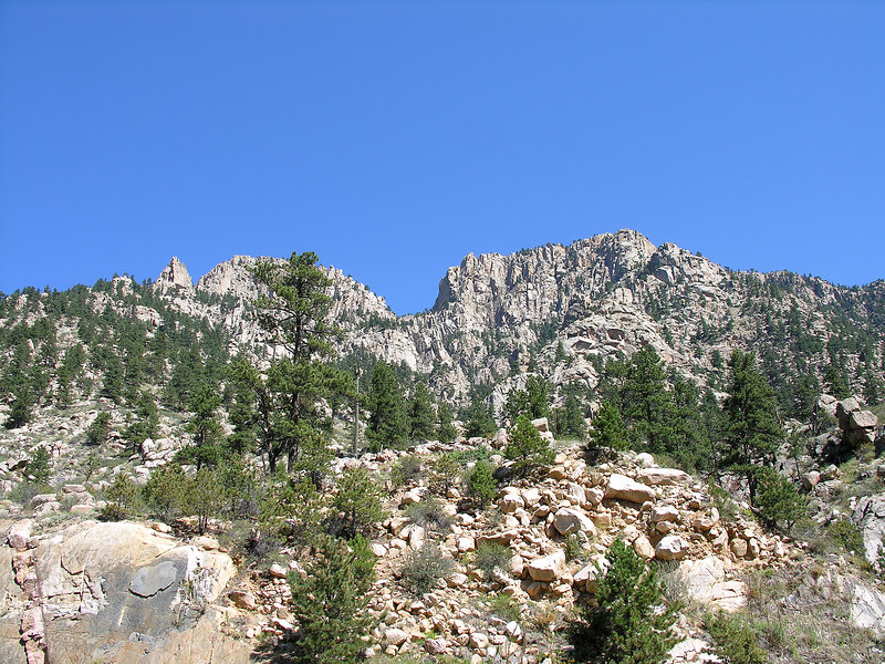 2006_8_Rocky_Mountain_National_Park (2)