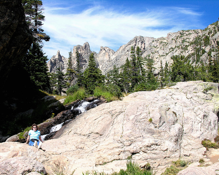 2006_8_Rocky_Mountain_National_Park (132)