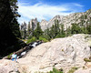 2006_8_Rocky_Mountain_National_Park (132)