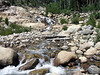 2006_8_Rocky_Mountain_National_Park (22)