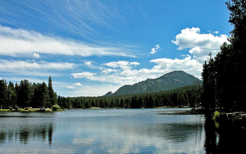 2006_8_Rocky_Mountain_National_Park (142)