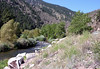 2006_8_Rocky_Mountain_National_Park (3)