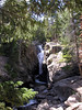 2006_8_Rocky_Mountain_National_Park (37)