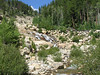 2006_8_Rocky_Mountain_National_Park (27)