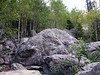 2006_8_Rocky_Mountain_National_Park (87)