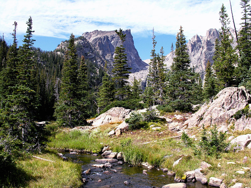 2006_8_Rocky_Mountain_National_Park (140)