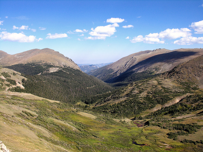 2006_8_Rocky_Mountain_National_Park (61)