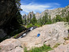 2006_8_Rocky_Mountain_National_Park (130)