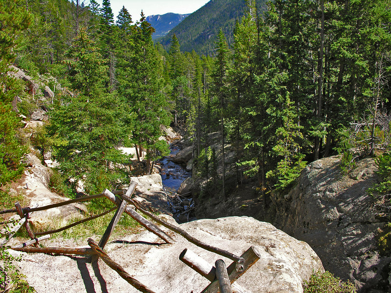 2006_8_Rocky_Mountain_National_Park (35)